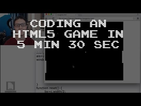 mp4 Coding Game Html, download Coding Game Html video klip Coding Game Html
