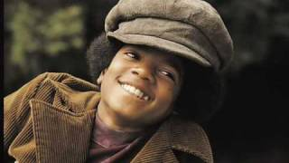 MICHAEL JACKSON You've Got A Friend.wmv