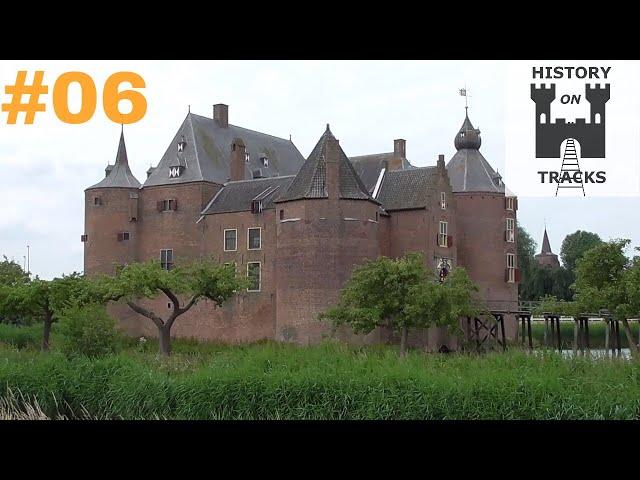 Video pronuncia di Ammerzoden in Olandese