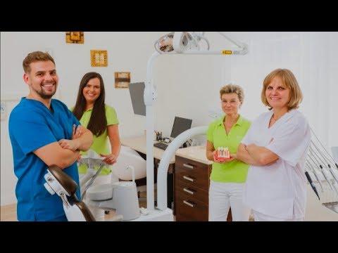 Mi segít a prosztatagyulladás népi gyógymódjaiban