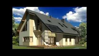 Профессиональная теплоизоляция фасадов