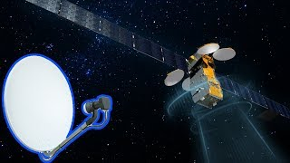 Ciekawostki Satelitarne