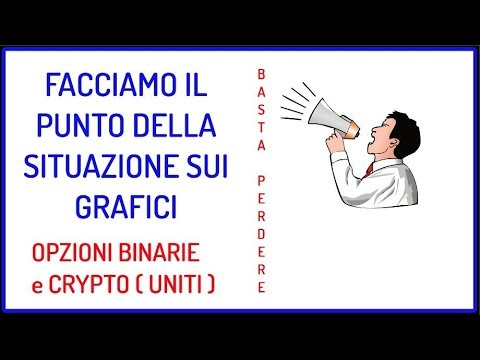Strategie forex a 4 ore