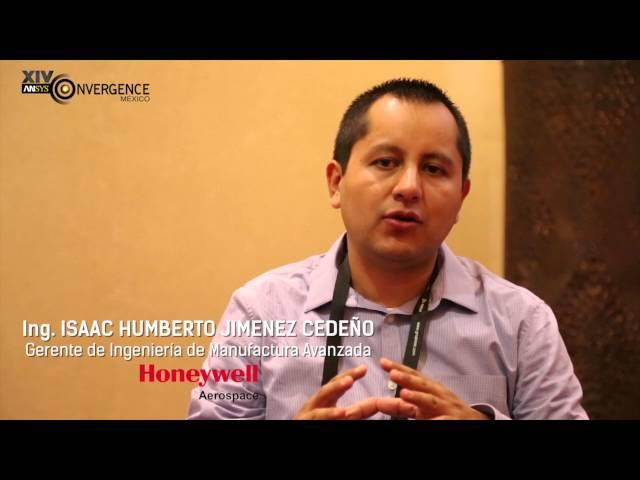 México: de maquila a desarrollo de nuevas tecnologías catapultadas por simulación