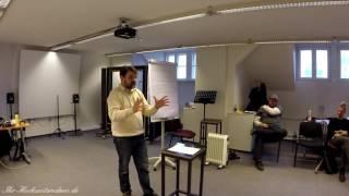 DEUTSCHE POP - Der Hörbuchsprecher
