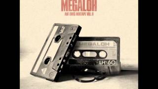 2.Megaloh-Hammerhart (Absolute Beginner)