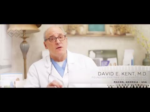 Is EMSCULPT Safe - <strong>M.D. David E. Kent </strong>