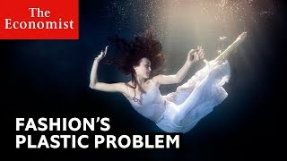 The Economist - Fashion's Toxic Threads