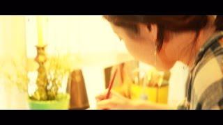 "comix ""海鳥"" (Official Music Video)"