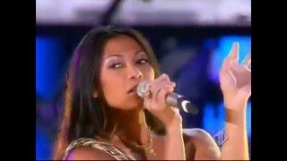 Anggun - Undress Me @ Verona 2005