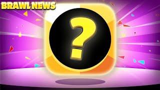 BRAWL NEWS! - New Supercell Game Hinted (Brawl Stars 2.0)? | 8-Bit Easter Egg, Missing Skin & More!