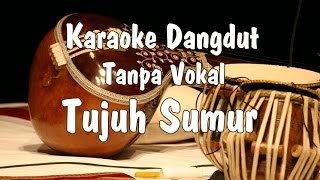 Karaoke Tujuh Sumur Dangdut