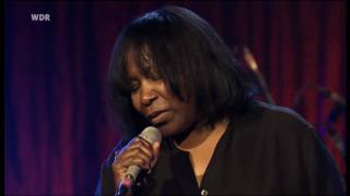 Joan Armatrading @ Rockpalast - Willow [HD]