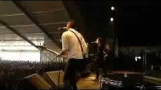04 Anti-Flag - Underground Network (Live@Pukkelpop'08)