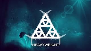 Infected Mushroom - Heavyweight (Big Skapinsky Remix)