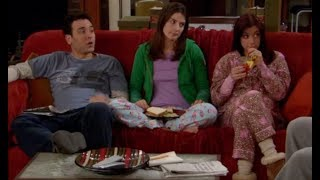 Funniest Moments #6 - How I Met Your Mother