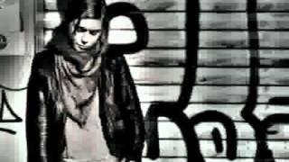 Anna Ternheim - What Have I Done (Tendra Remix)