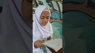 Tugas bahasa arab. XII MIA 2 (ROLAS MIA LORO)  kelompok 4 .MAN 2 INDRAMAYU