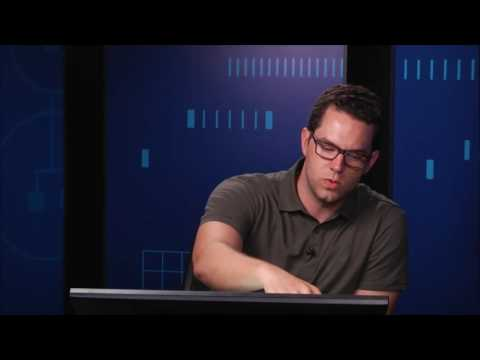 1 - Preparing for Exam MTA 98-375 - YouTube