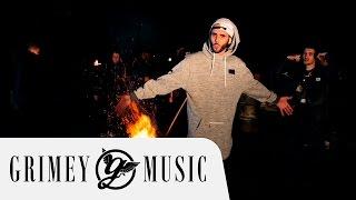 DENOM Feat  FYAHBWOY   HISTORIAS DE AMOR DE BARRIO (OFFICIAL MUSIC VIDEO)
