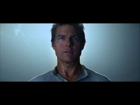 The Mummy (International TV Spot)