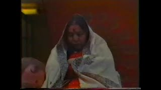 Bhoomi Puja'dan sonra Havan ve Ajwan thumbnail