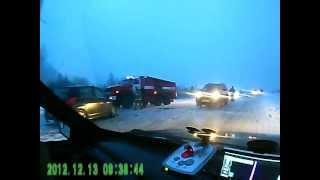 авария нефтеюганск-пойковский.avi