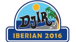 Moto DJIR 2016