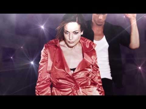 http://www.youtube.com/watch?v=KogQS0kQ_6g