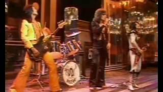Hush - C'mon We're Taking Over - Countdown Australia - 1 March 1975