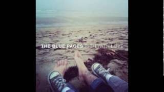 American Authors/The Blue Pages - Lonely Life