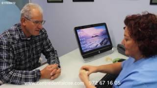 CENTRE DENTAL CISE I PROMOCIÓ EMBLANQUIMENTS - Centre Dental Cise