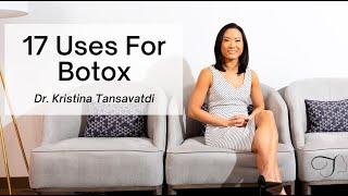Tansavatdi Cosmetic & Reconstructive Surgery
