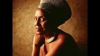 La Maraña 13 - Maravillosas voces de mujeres africanas