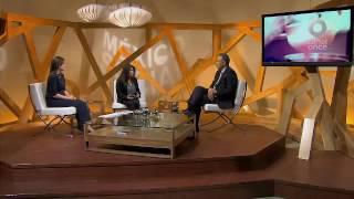 México Social - Los derechos de las trabajadoras del hogar