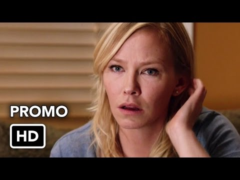 Law & Order: Special Victims Unit 17.20 (Preview)