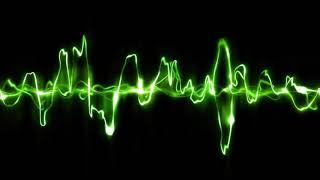 Senam Aerobic Paijo Remix (Gotik) - Low Impact Terbaru