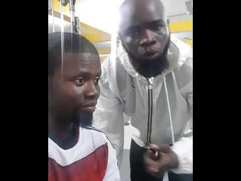 Maneno ya kuwakela na mpoki ep 43 USIPOCHEKA NIDAI MB ZAKO