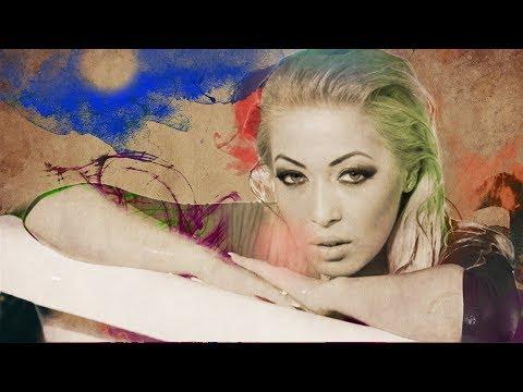 Laura – Milioane Video