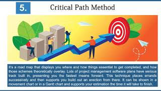 Know the Best Project Management Methodologies