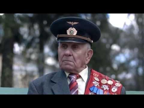 Скрэтч - Память