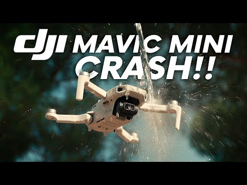 dji-mavic-mini-crash-
