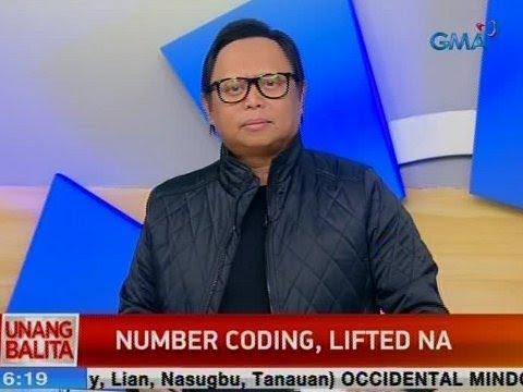 [GMA]  UB: Number coding, lifted na