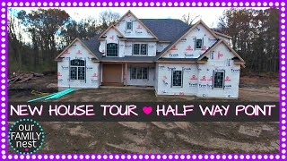 Our Family Nest House Tour Free Video Search Site Findclip