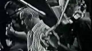 Astor Piazzolla & Antonio Agri - Soledad