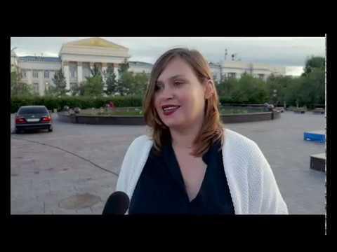 Время Новостей. Выпуск 23 июля 2019 года