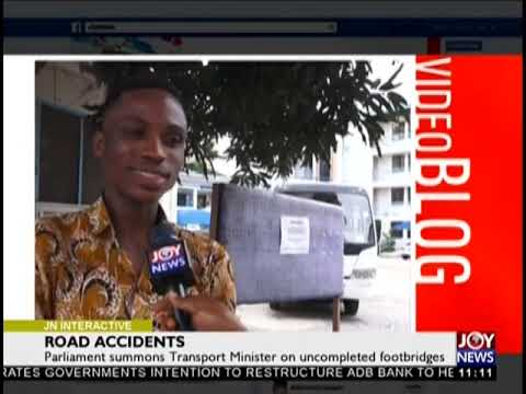 JoyNews Interactive (7-11-18)