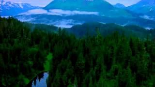Красивейшее видео и музыка relax HD) (online video cutter com)