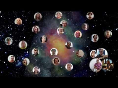Grupo VOZES - Via Láctea