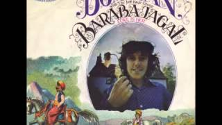 DONOVAN (1969) - Barabajagal  [Love Is Hot]
